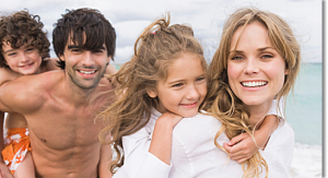 Family Dentist Mission Viejo Ca